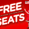 AirAsia Free Seats No Fuel Surcharge Promotion