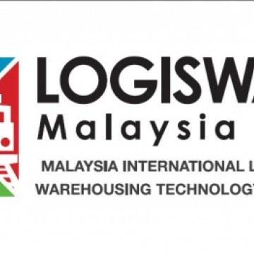 LOGISWARE MALAYSIA 2016 - Malaysia International Logistics & Warehousing Technology Exhibition