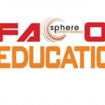 Facon Education Fair 2016