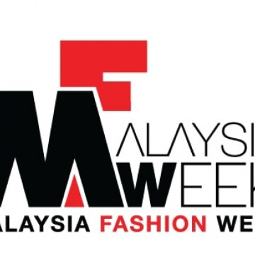 Malaysia Fashion Week 2016 (A Project by INTRADE)