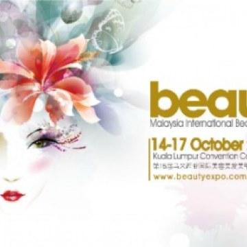 Beautyexpo 16