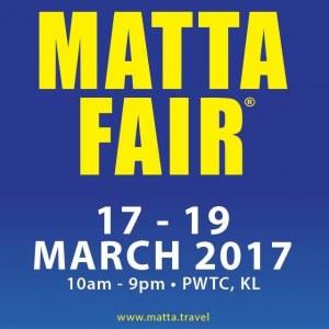 MATTA Fair 2017