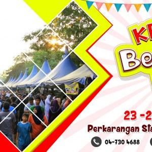 Kedah Best Street Food 2017