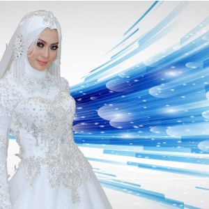 Malaysia Wedding Festival Edisi-16 (MEFA 2017)