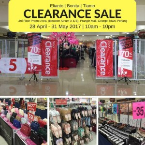 BONITA Clearance Sale - Up To 70% OFF