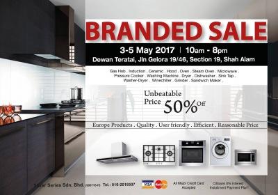 Fagor Home Appliances Branded Kitchen Appliances Sale