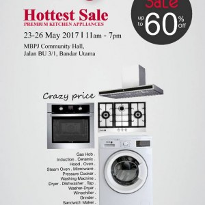 Fagor Home Appliances Hottest Sale