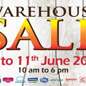 Oasis Swiss Warehouse Sale - Up To 80% OFF
