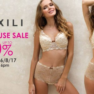 Xixili Warehouse Sale - Up To 90% OFF