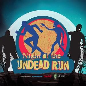 Night of the Undead Run