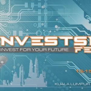 Investsmart Fest 2017