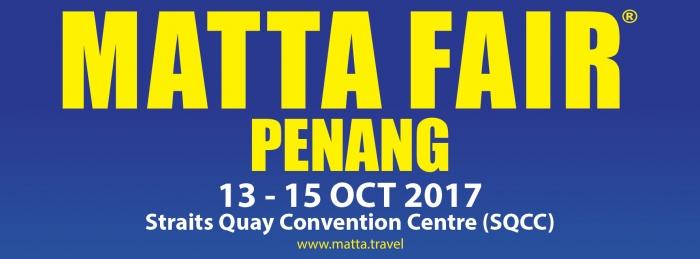 Matta Fair 2017 (Penang)