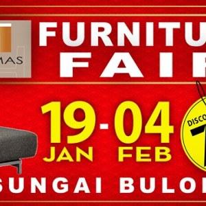 BIG Sale at Megamas Business Centre!!!