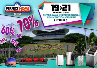 Deals Amp Offers Events Amp Happenings Malaysia Sales