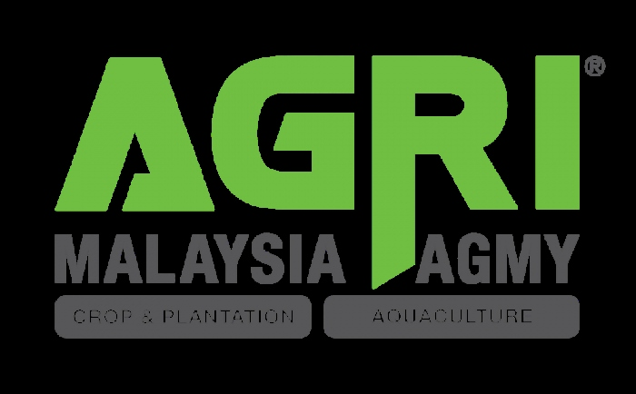 AGRI Malaysia 2018 - Malaysia International Agriculture Technology Exhibition