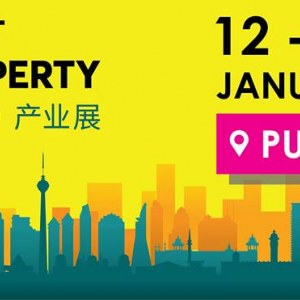 BIG Property Expo 2018
