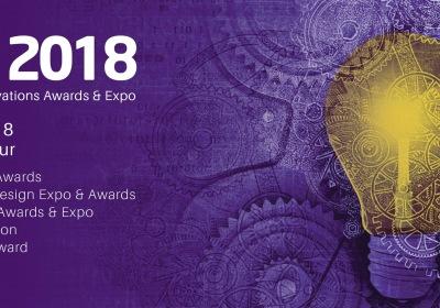 17th Malaysia Technology Expo - MTE 2018
