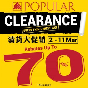 Popular Warehouse Books Clearance - Up To 70% OFF