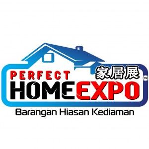 TV 40 inci RM899 di Perfect Home Expo Kuantan