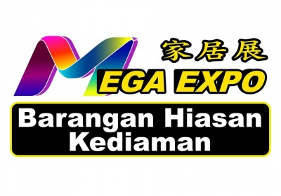 Mega Expo Sale Coming SOON!!!