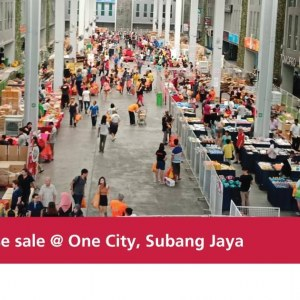 DKSH Year-End Sale