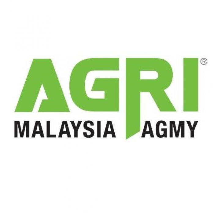 Agri Malaysia 2019 – Malaysia International Agriculture Technology Exhibition