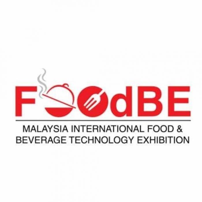 FoodBE Malaysia 2019 – Malaysia International Food & Beverage Technology Exhibition