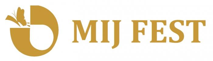Malaysia International Jewellery Festival 2019 Spring Edition