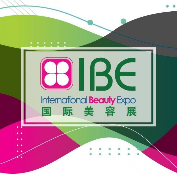 International Beauty Expo 2019