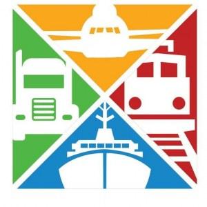 LogisWare 2019 – Malaysia International Logistics & Warehousing Solutions Exhibition
