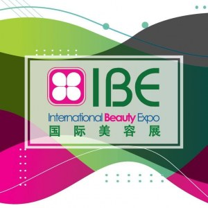 IBE Hosted Buyers Program 2019