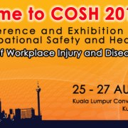 16th%20Conference%20%26%20Exhibition%20on%20Occupational%20Safety%20and%20Health%20-%20COSH%202013
