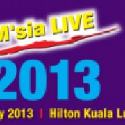 MY%20LIVE%202013%20with%20Live%20Transmission