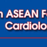 20th%20Asean%20Federation%20of%20Cardiology%20Congress%20-%20AFCC%202014