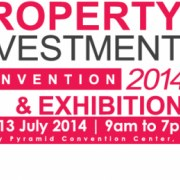Property%20Investment%20Convention%20-%20PIC%202014