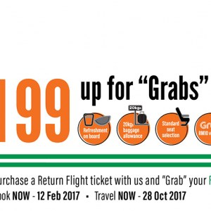Earn%20Up%20To%20RM99%20Offers%20Value%20For%20Return%20Flight%20Ticket%20with%20Firefly