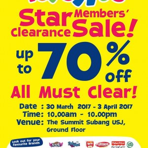 Toys%20R%20Us%20Star%20Members%27%20Clearance%20Sale