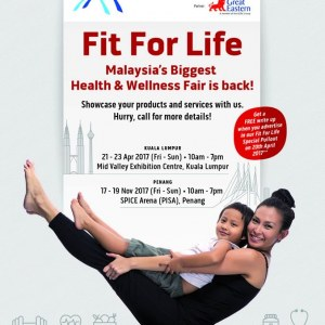 The%20Star%20Health%20Fair%20-%20FitForLife%20KL%202017