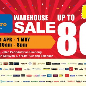 HomePro%20Warehouse%20Sale%20-%20Up%20To%2080%25%20OFF