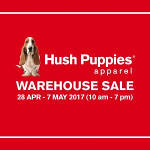 Hush%20Puppies%20Apparel%20Warehouse%20Sale