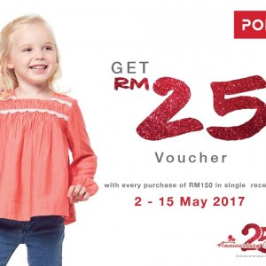 Poney%27s%2025th%20Anniversary%20Offer%20-%20RM25%20Voucher%20For%20Purchase%20Above%20RM150