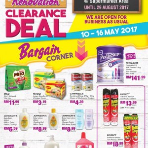 AEON%20Queensbay%20Supermarket%20Renovation%20Clearance