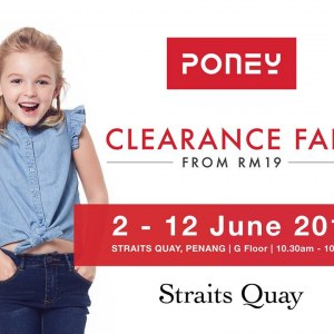 Poney%20Clearance%20Fair%20-%20Sale%20From%20RM19%20%28Penang%29