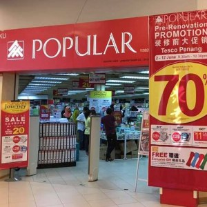 Popular%20Tesco%20Penang%20Pre-Renovation%20Promotion%20-%20Up%20To%2070%25%20OFF