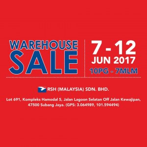 Royal%20Sporting%20House%20Warehouse%20Sale