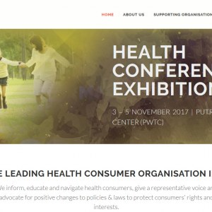 Malaysia%20Consumer%20Health%20Conference%20%26amp%3B%20Exhibition%202017