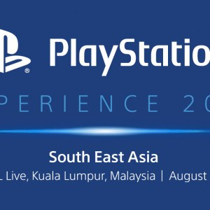 PlayStation%20Experience%20South%20East%20Asia%202017