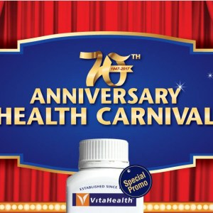VitaHealth%2070th%20Anniversary%20Health%20Carnival