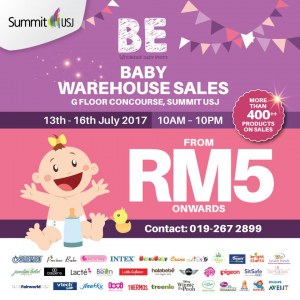 4%20Days%20BE%20Baby%20Warehouse%20Sales%20-%20Over%20400%2B%20Items%20From%20RM5