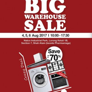 Fagor%20Big%20Warehouse%20Sale%20-%20Save%20Up%20To%2070%25
